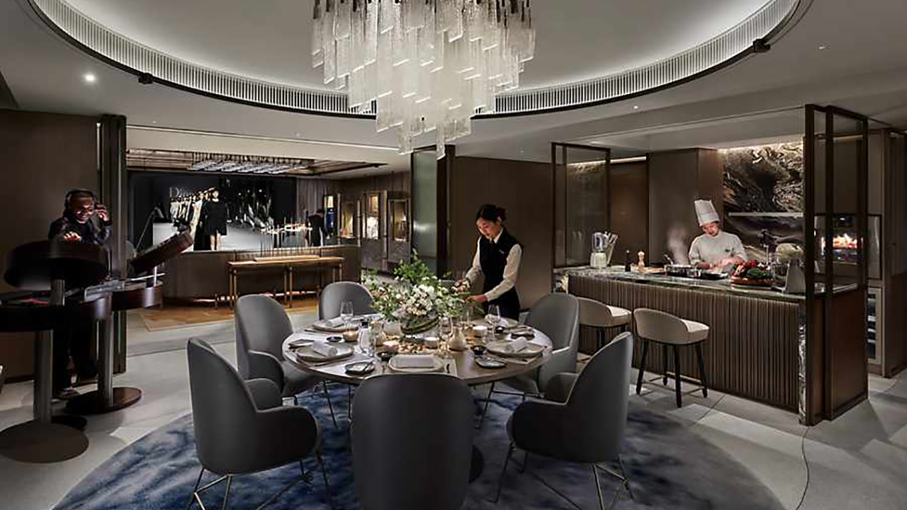 Landmark-Mandarin-Oriental-Hong-Kong-Entertainment-Suite11