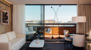 Suite, Rooms, Almanac Hotel, Barcelona