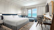 Cadillac Hotel & Beach Club, Miami renovated