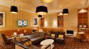 Executive Hotel Le Soleil, New York