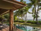Four Seasons Seychelles at Desroches Island 8