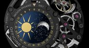 Panerai%u2019s-first-moonphase-equipped-watch-SIHH-2018-2