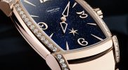 Parmigiani – Kalparisma Nova Galaxy watch SIHH 2018