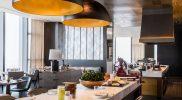 Rosewood Phnom Penh – Brasserie Louis