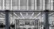 Samsung-Digital-Plaza-Yongin-South-Korea-1
