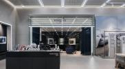 Samsung Digital Plaza Yongin, South Korea – new concept of Samsung