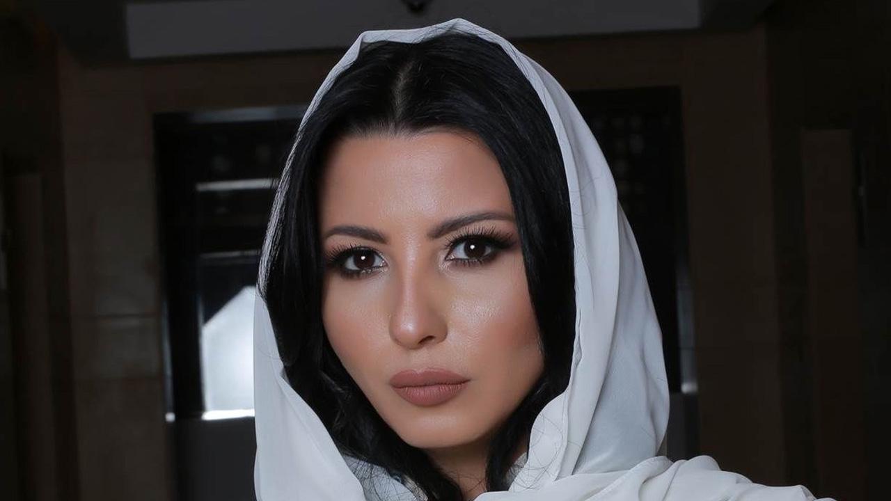 Saudi Princess Noura Bint Faisal Al-Saud