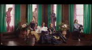 Selfridges Greatest Luxury film – Radical Luxury campaign
