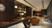 Sofitel City Centre Singapore – Club Milesime