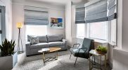 The James New York – NoMad Suite