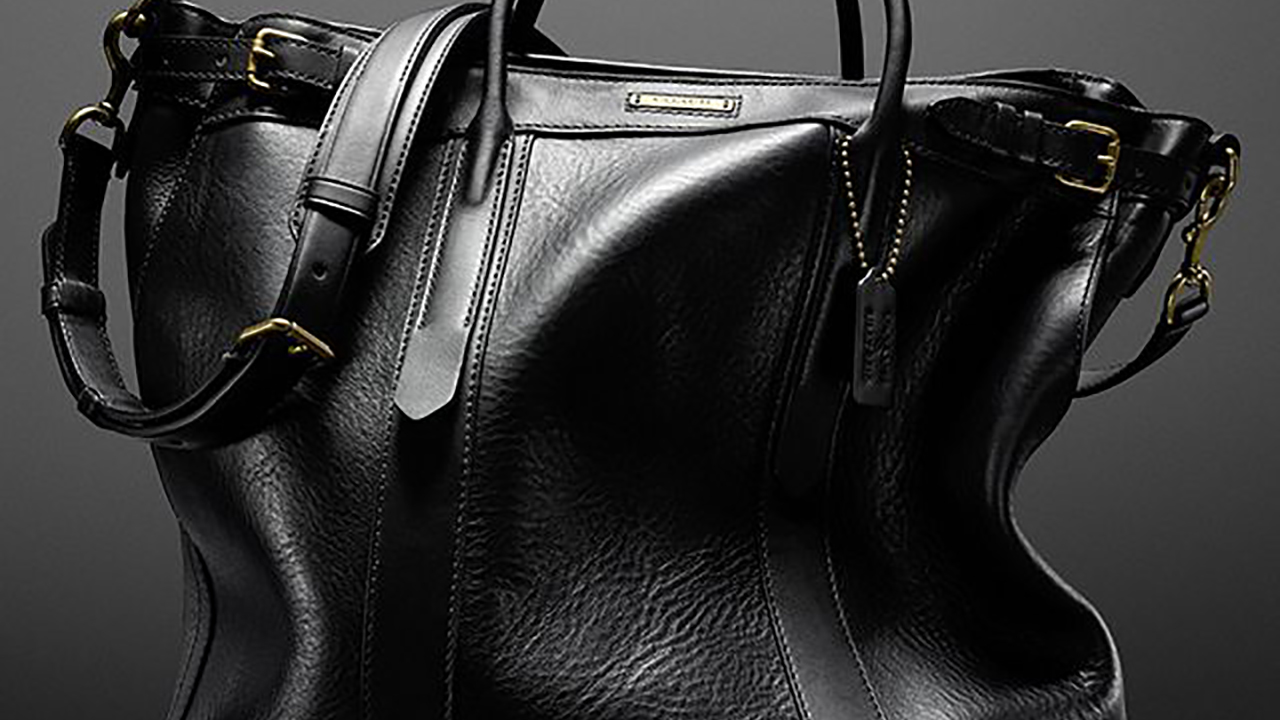 Men's bag
