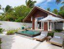 Fairmont Maldives Sirru Fen Fushi 6