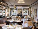The Ritz-Carlton Hotel de la Paix, Geneva 2