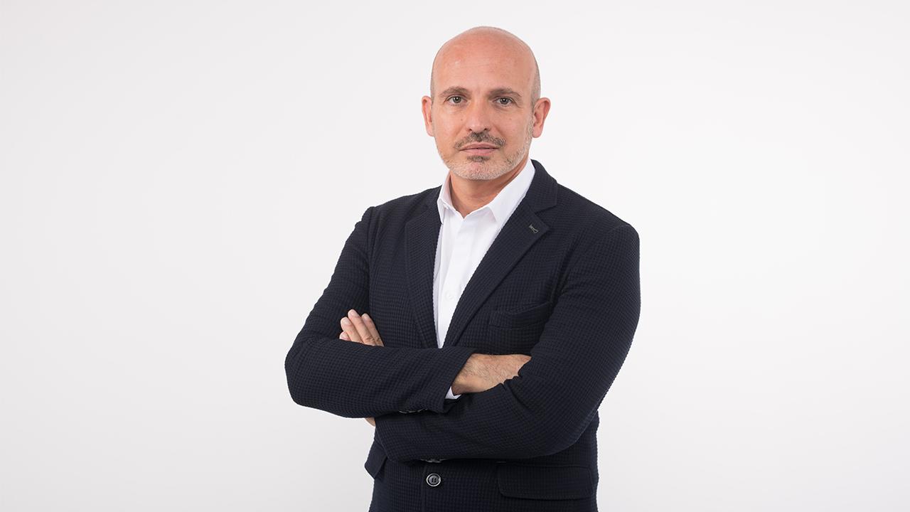 Alessandro Maria Ferreri
