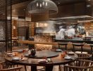 Rosewood Beijing – Country Kitchen