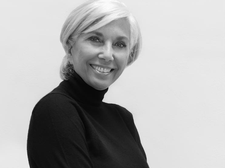 Linda Pinto (Alberto Pinto)
