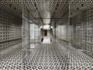 Givenchy opens new flagship store in London at New Bond St 1