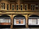 Givenchy opens new flagship store in London at New Bond St 2