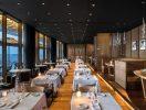 Bvlgari Resort Dubai-Il Ristorante