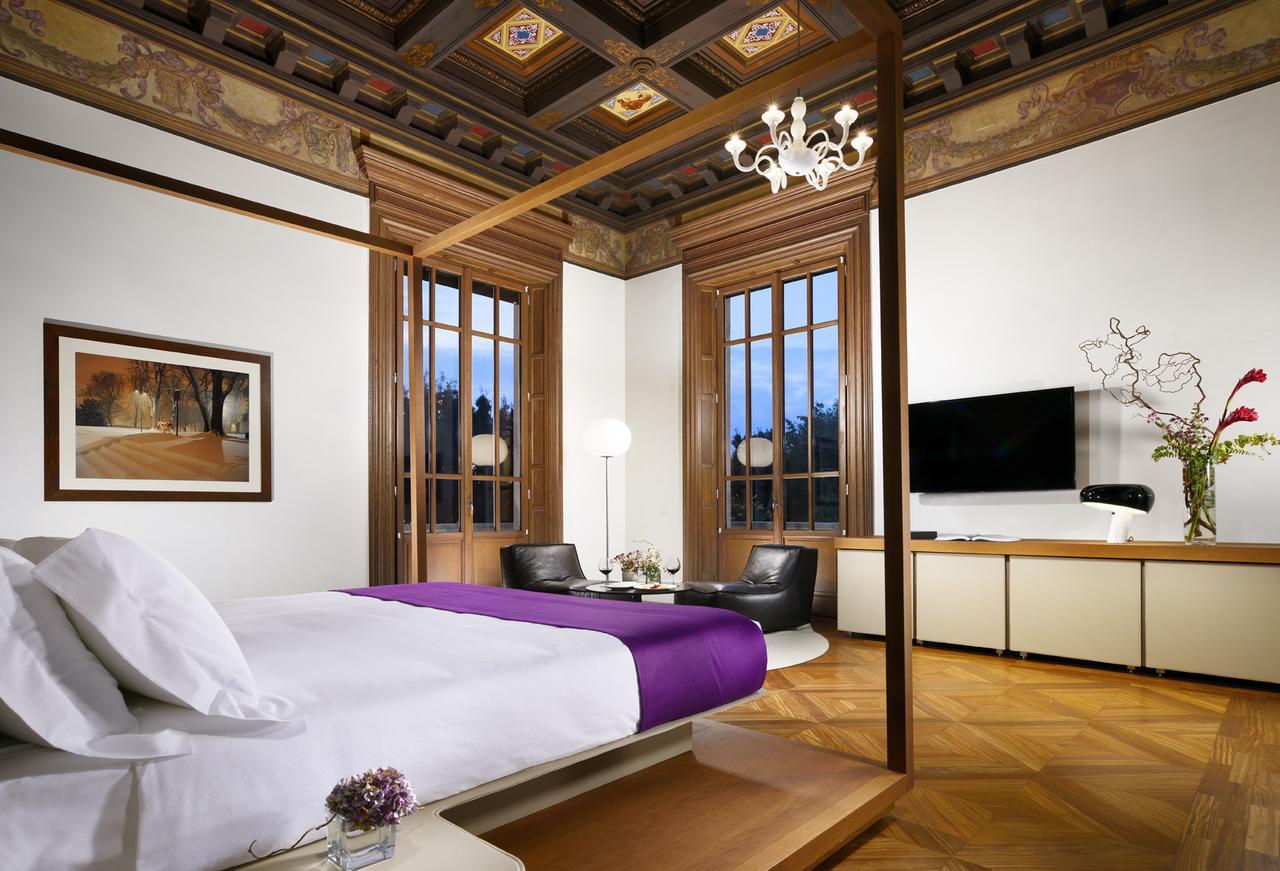 Radisson Collection Palazzo Montemartini, Rome