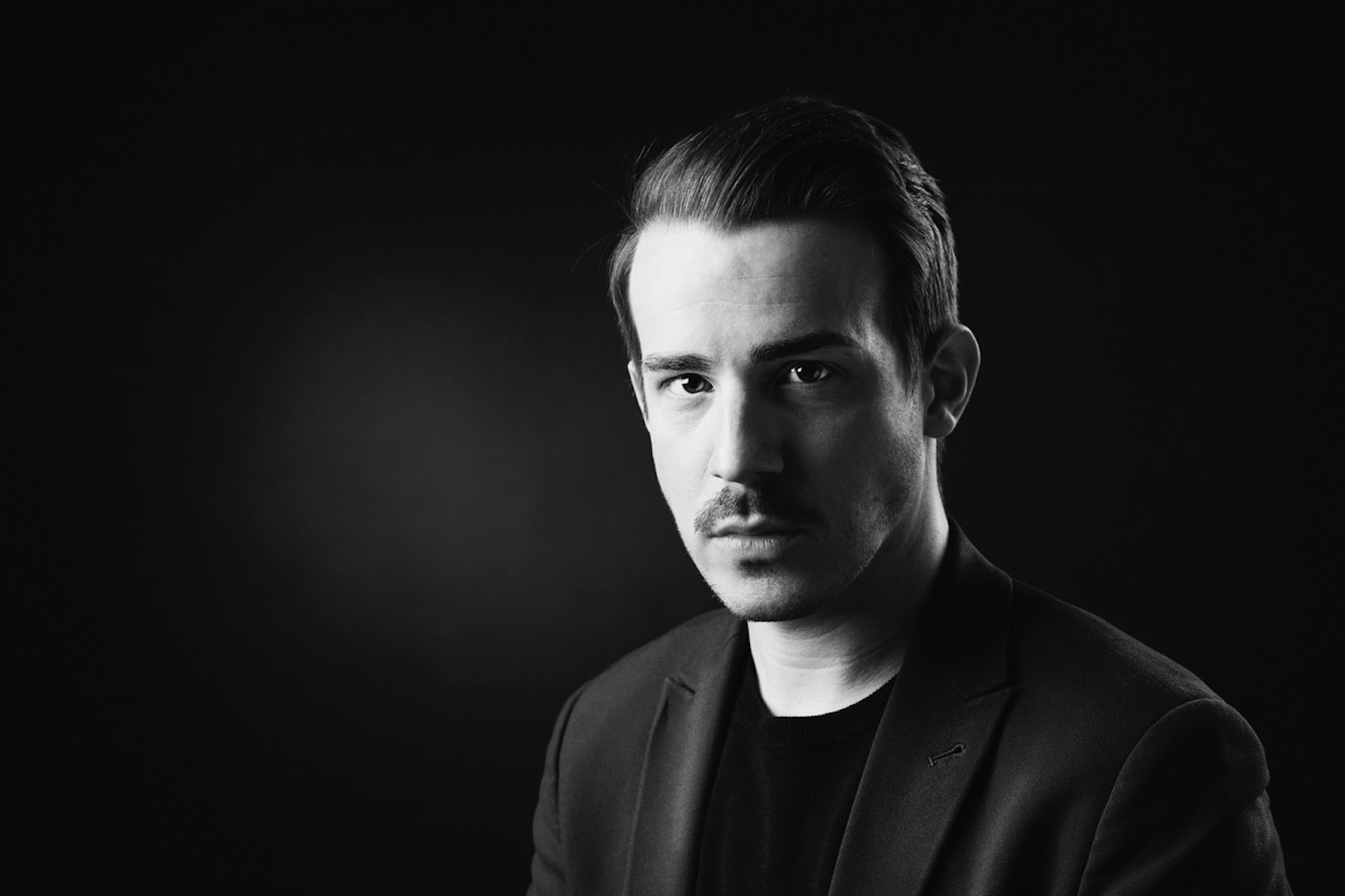 Thomas-François Bouige