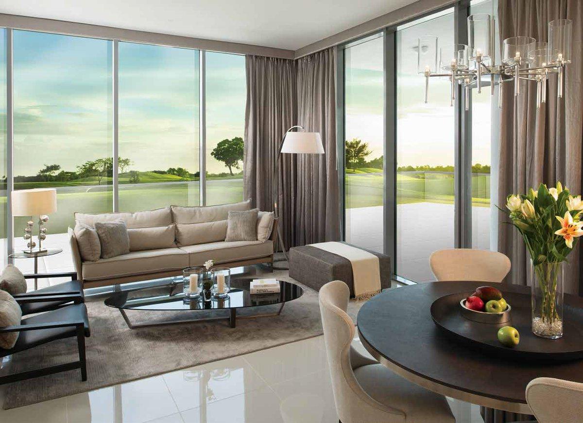 "CPP-LUXURY.COM on LinkedIn: ""U.A.E based real estate developer Damac could buy Roberto Cavalli https://lnkd.in/eWCsaQH #Damac #DamacProperties #UAE #Dubai #RobertoCavalli #luxury #luxurybrand #acquisition #investment DAMAC Properties Roberto Cavalli"""
