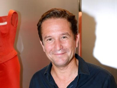 Eric Vallat departs from Richemont