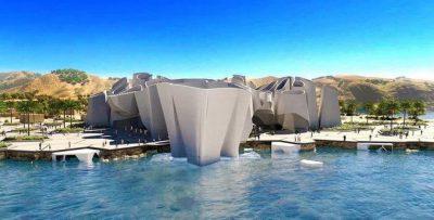 Saudi Arabia Red Sea resort plans.jpg