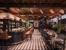 Raffles Singapore – Long Bar