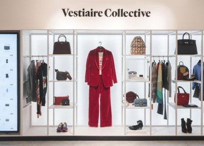 Vestiaire Collective opens first ever store at Selfridges London .jpg