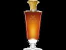 Monfleurie Cognac Grande Champagne 3