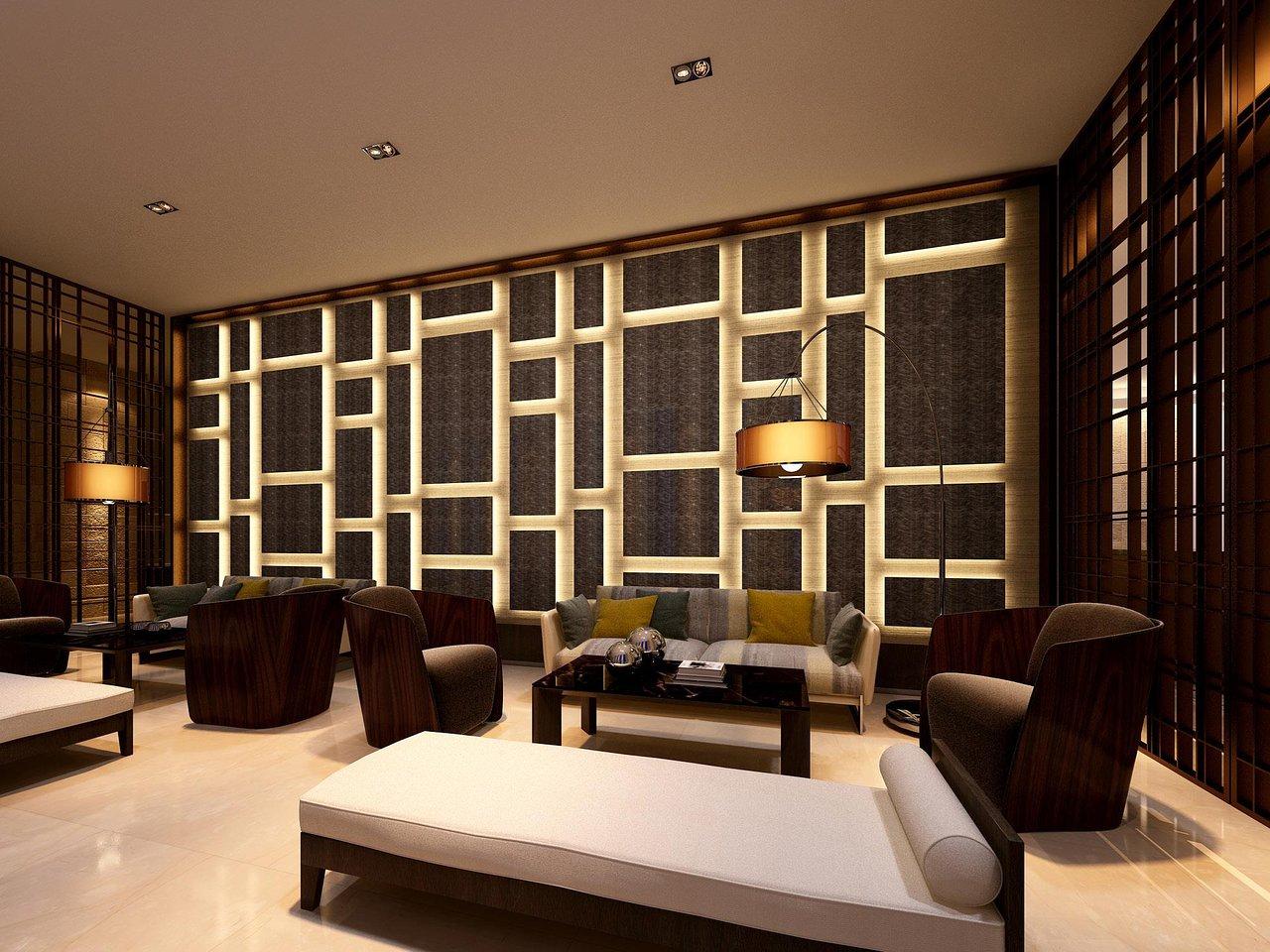 Park Hyatt Doha, Qatar