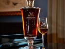 Monfleurie Cognac Grande Champagne
