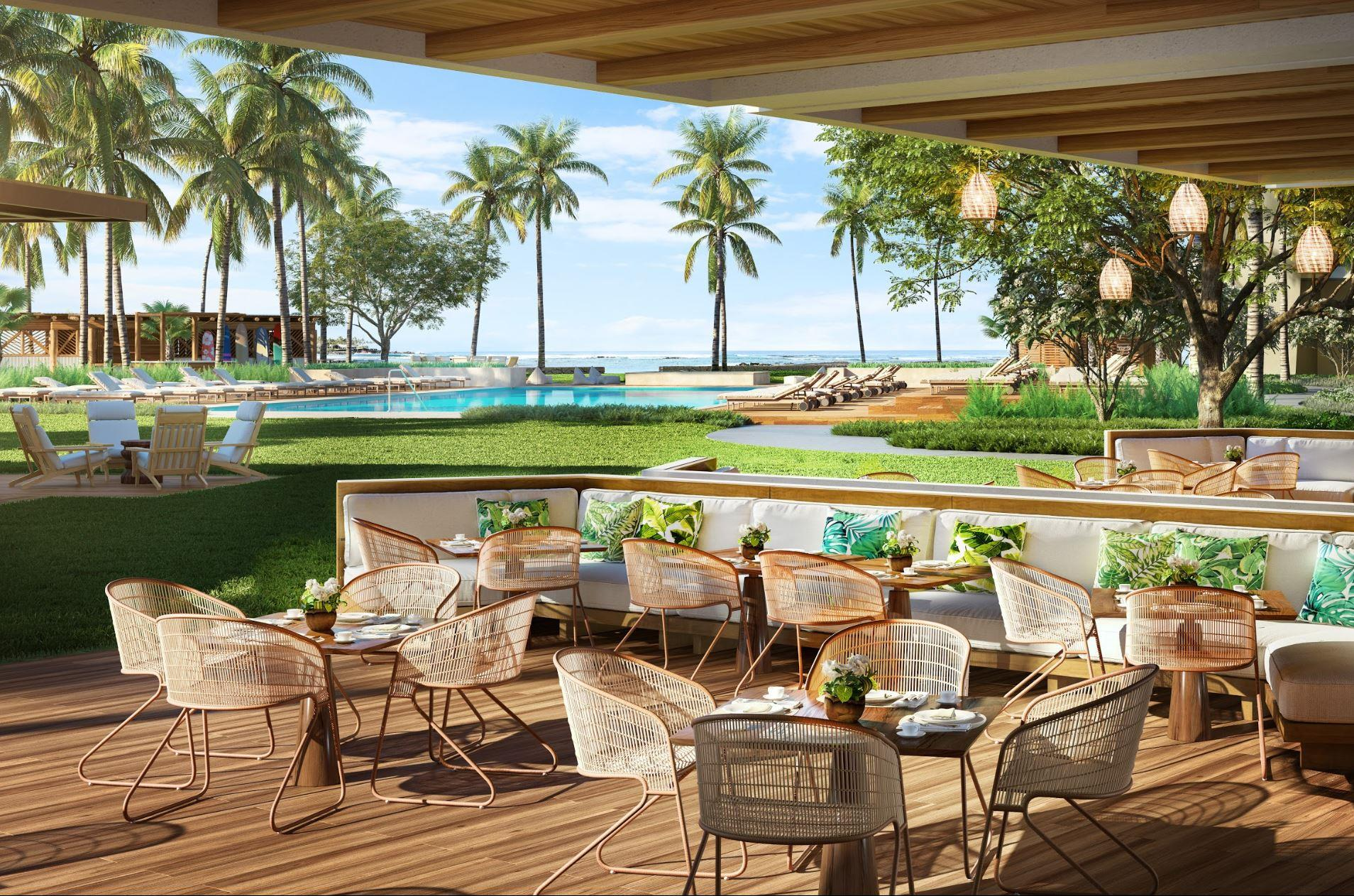 Mauna Lani, Hawaii (Auberge Resort Collection) renovated