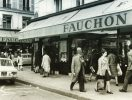 Fauchon tea 8