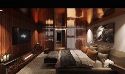 Le Bijou Hotel Group - Zurich (covi-19 package)