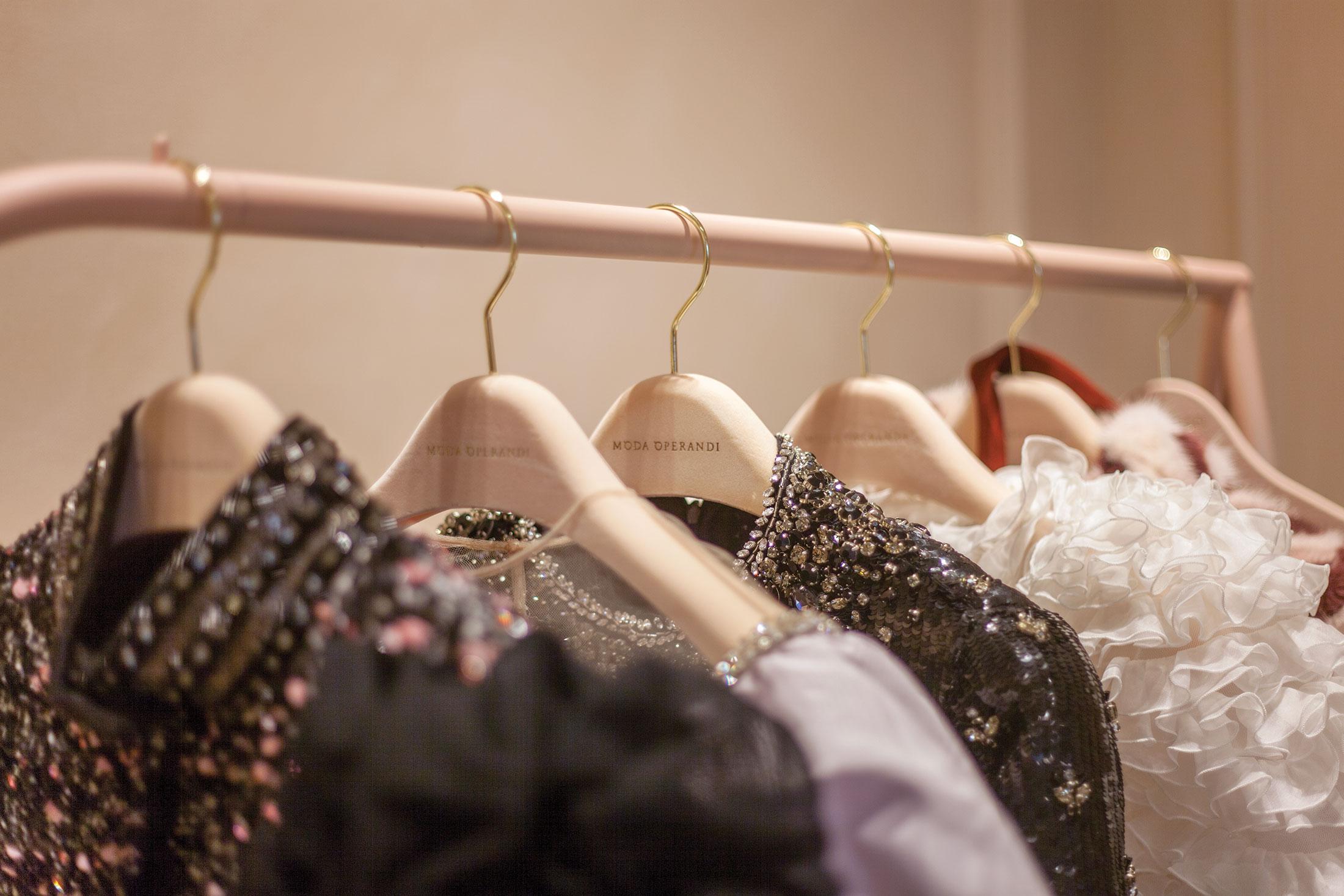 Luxury fashion brands #ProtegeTonSoignant