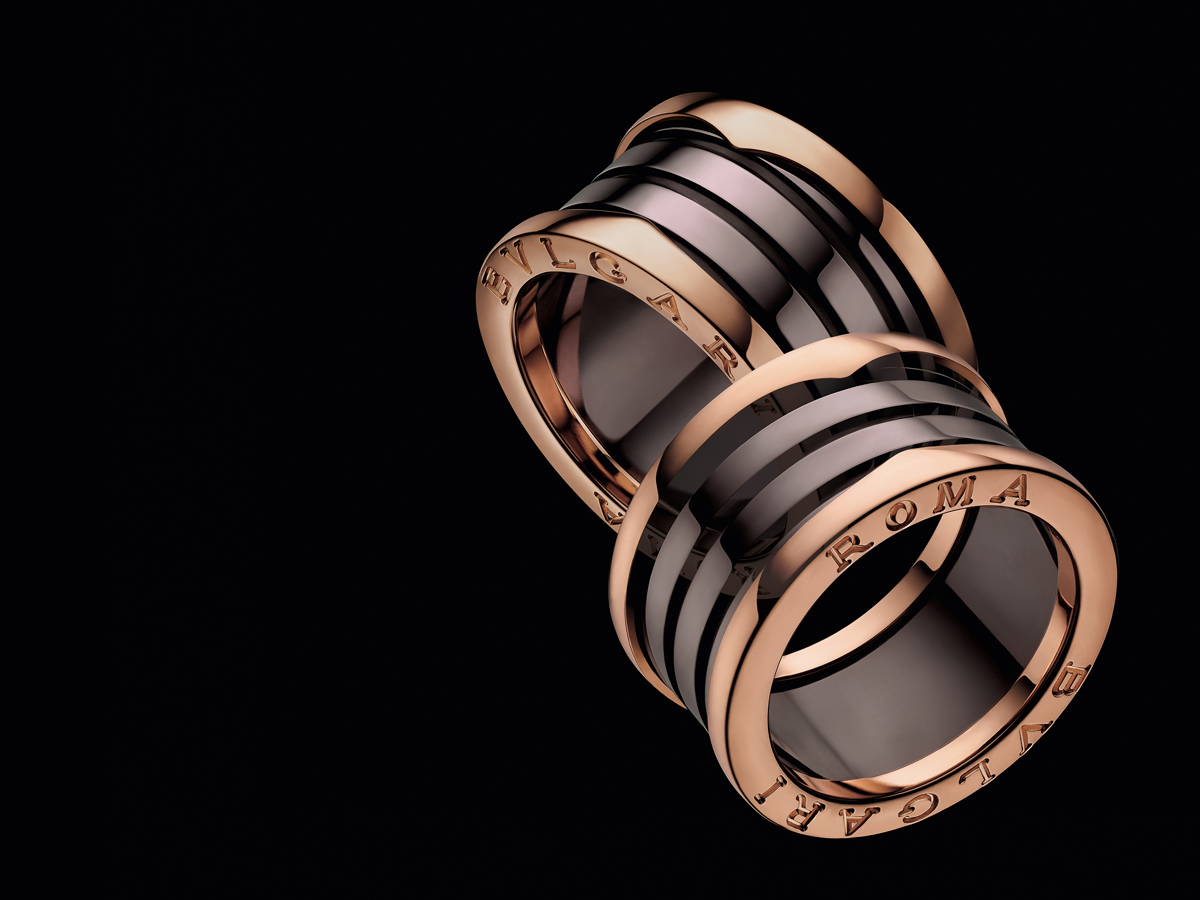 BULGARI new online shopping in Singapore