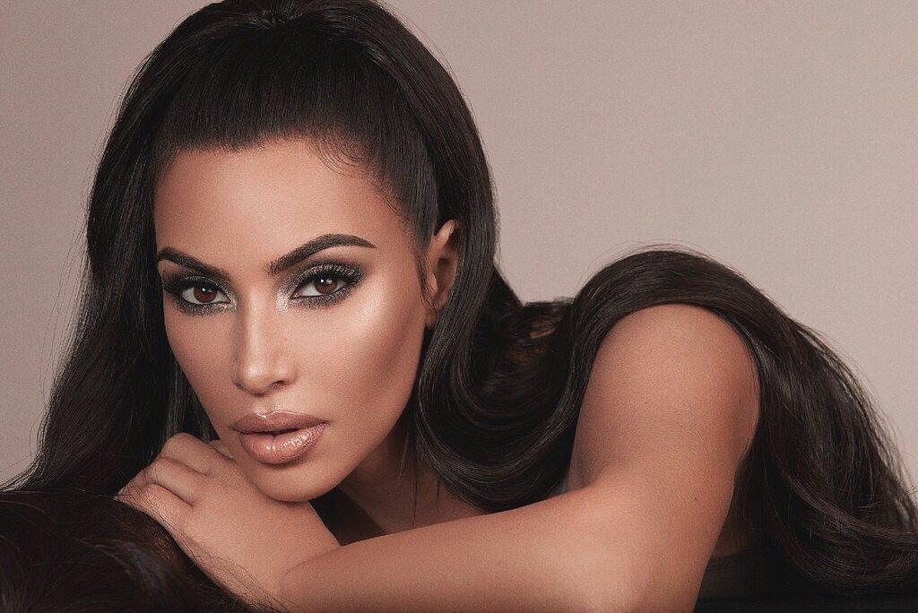 Coty Inc acquires KKW Make-up brand (Kim Kardashian)