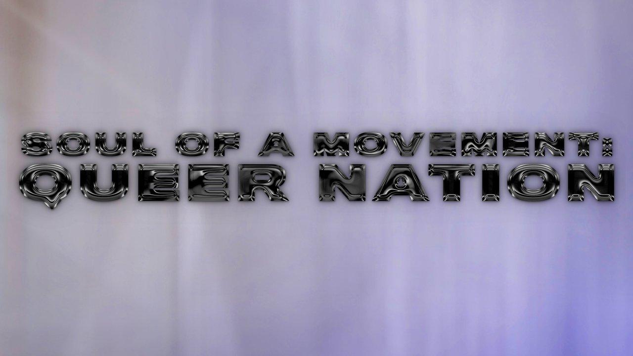 Gareth Pugh debuts 'Soul of a Movement' documentary