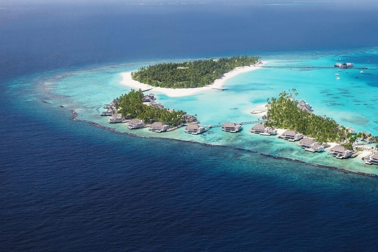 The Maldives re-open for foreign tourists from July 25th 2020