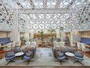 Mandarin Oriental Barcelona – Blanc Restaurant