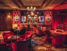 El Palace Barcelona – Bluesman Bar