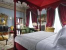 Villa Cora, Florence – Imperial Suite