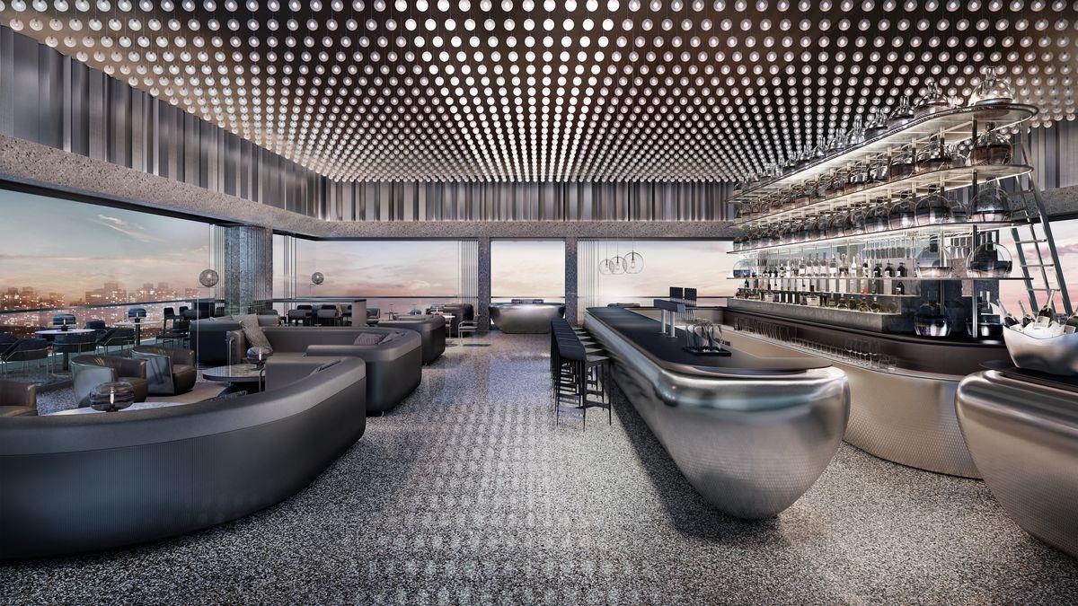Steigenberger Porsche Design Hotels